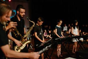 ABC_Music_Concert_WEB-24