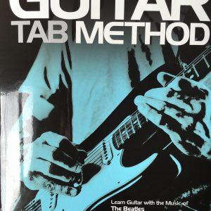 guitar_tab