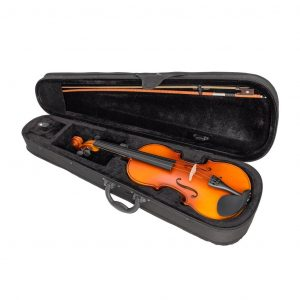 steinhoff-full-size-student-solid-top-violin-set-natural-satin-kso-vb3144-nst-muso-city-10_1024x1024