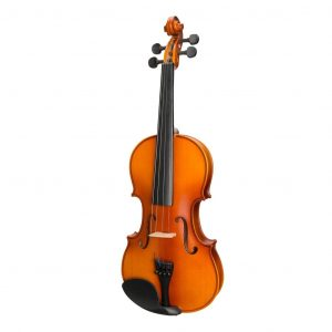 steinhoff-full-size-student-solid-top-violin-set-natural-satin-kso-vb3144-nst-muso-city_1024x1024